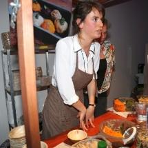 Startup Food Market©garcon24.de_023