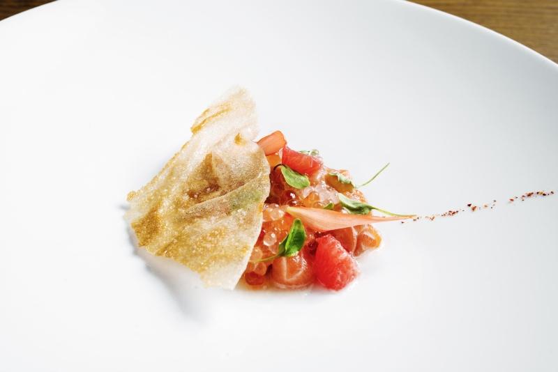 Restaurant-DUKE-Ceviche-Wildlachs-(c)Jule-Felice-Frommelt (1) - Kopie