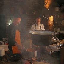 Burmé - 1. Gourmetmesse aus Meck._Pom. ©garcon24.de_005