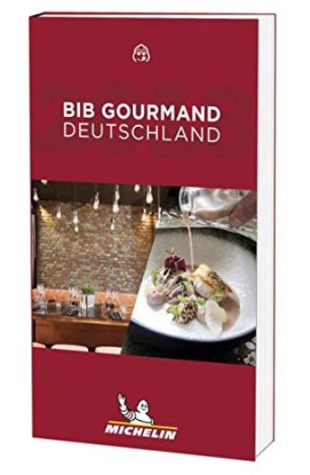 bib gourmand deutschland