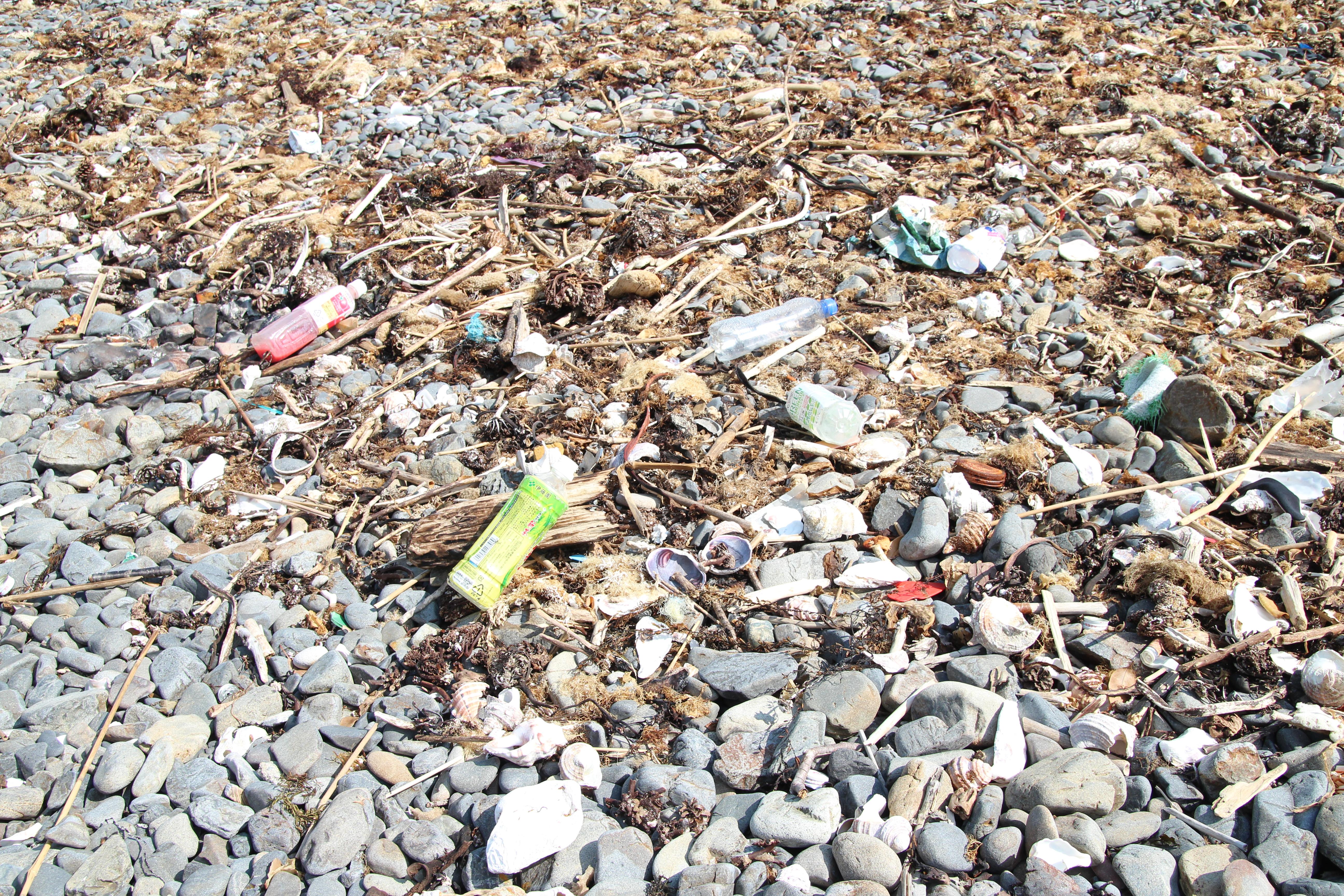 Japanischer Strand©garcon24.de