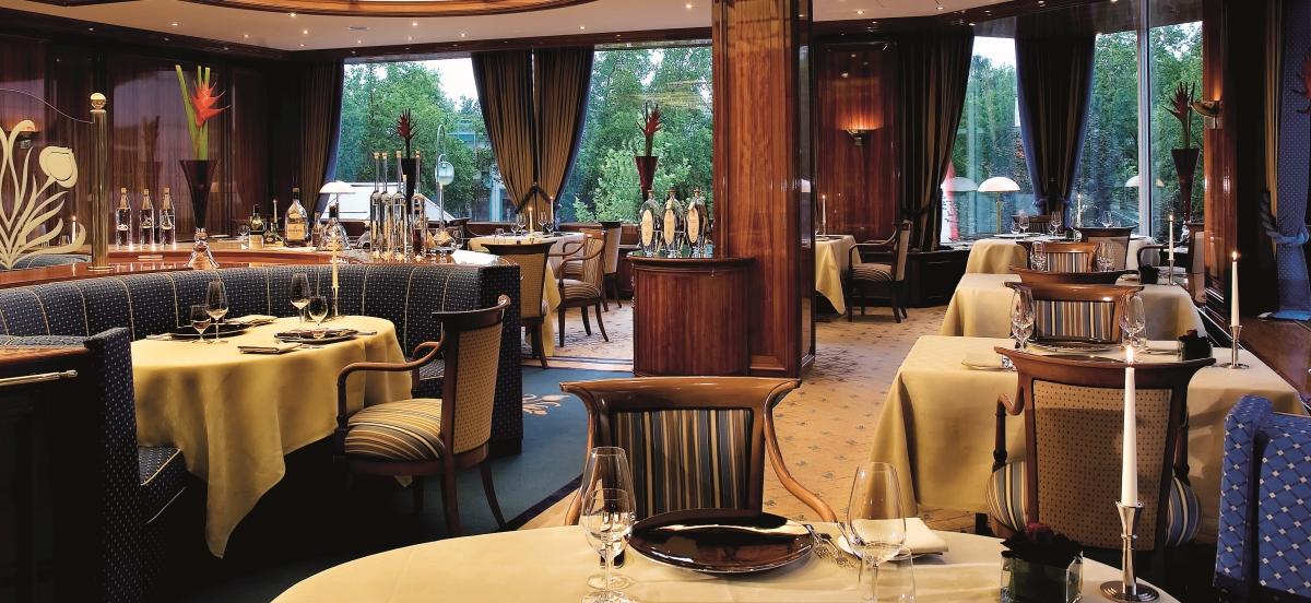 restaurantportäit ©garcon24.de