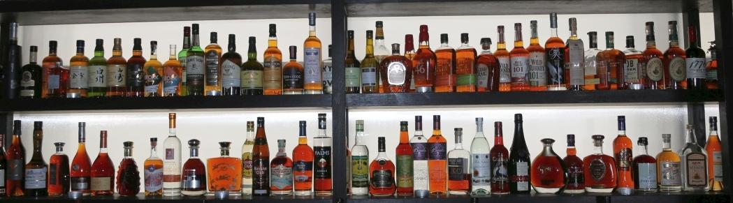 trinken ©garcon24.de