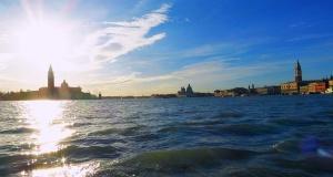 Venedig©Rose Marie Donhauser