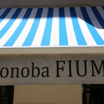 1 Konoba Fiume, Rijeka © garcon24 (5)