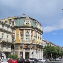 1 Rijeka © garcon24 (3)