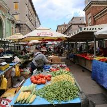 1 Rijeka © garcon24 (7)