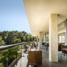 2 Hotels Rab © Valamar Collection Imperial Hotel_Nobilis Restaurant_01