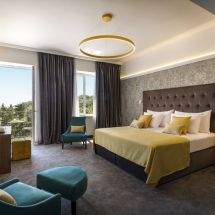 2 Hotels Rab © Valamar Collection Imperial Hotel_V Level premium junior suite_01