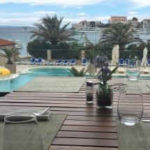 2 Hotels Rab auf Insel Rab © garcon24 (3)