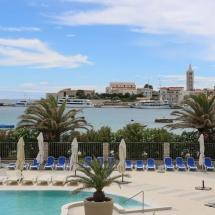 2 Hotels Rab auf Insel Rab © garcon24 (5)