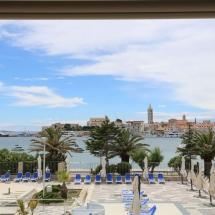 2 Hotels Rab auf Insel Rab © garcon24 (6)