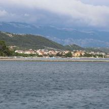 2 Rab auf Insel Rab © garcon24 (23)