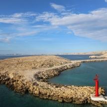 3 Überfahrt ab Insel Rab © garcon24 (11)