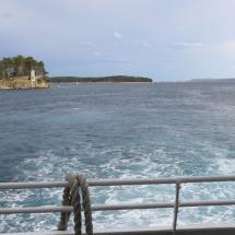 3 Überfahrt ab Insel Rab © garcon24 (12)
