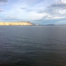 3 Überfahrt ab Insel Rab © garcon24 (4)