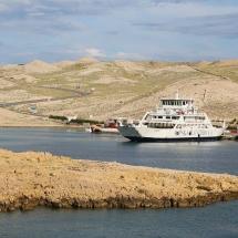 3 Überfahrt ab Insel Rab © garcon24 (6)