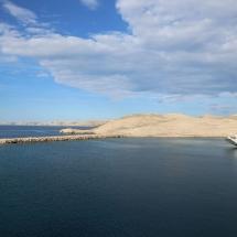 3 Überfahrt ab Insel Rab © garcon24 (9)