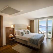4 Hotel Rabac © Valamar V Level Premium Villas_4