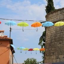 5 Altstadt Labin © garcon24 (10)