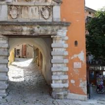 5 Altstadt Labin © garcon24 (12)