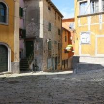 5 Altstadt Labin © garcon24 (14)