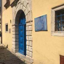 5 Altstadt Labin © garcon24 (8)