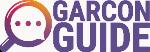 Garcon Guide Farbe