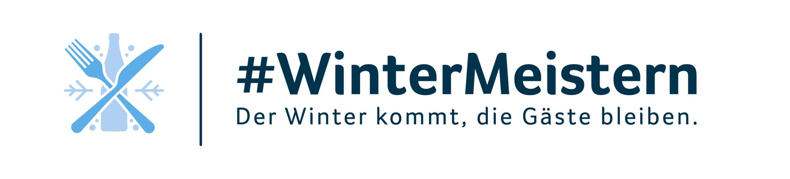 Wintermeistern
