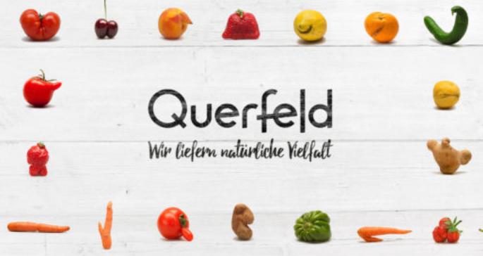 Querfeld